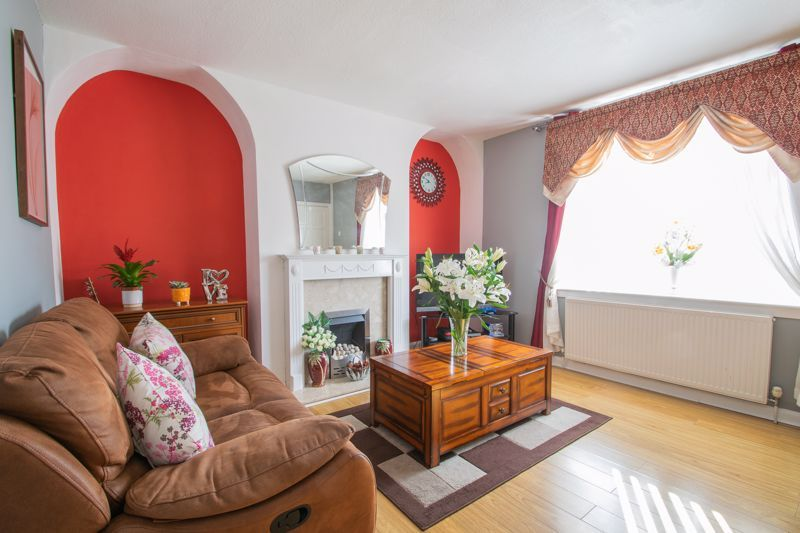 3 bed house for sale in Abbey Road 3