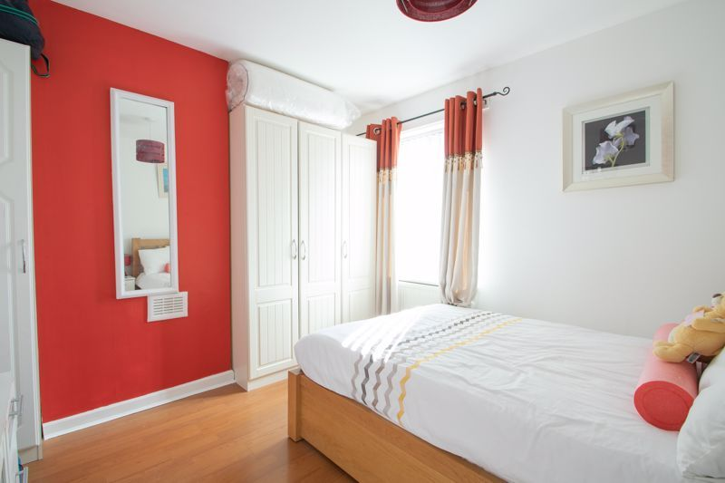 3 bed house for sale in Abbey Road 8