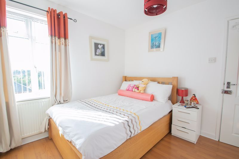 3 bed house for sale in Abbey Road  - Property Image 9