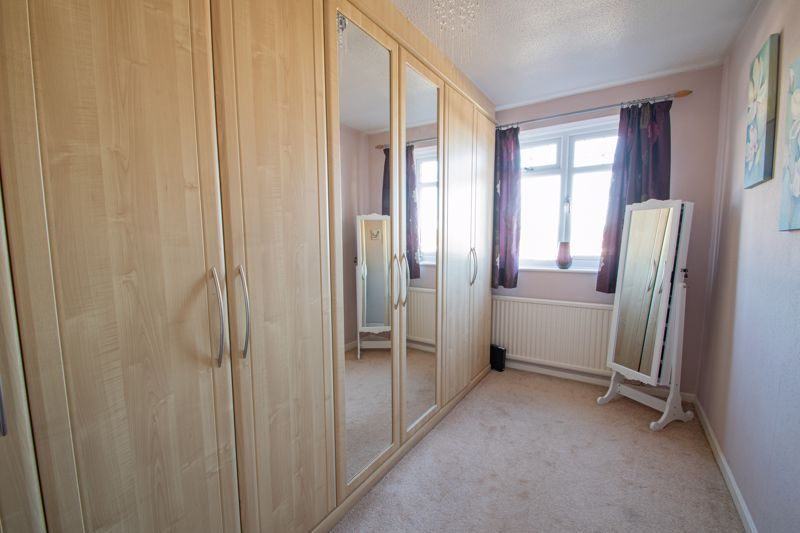 4 bed house for sale in Hamilton Avenue  - Property Image 18