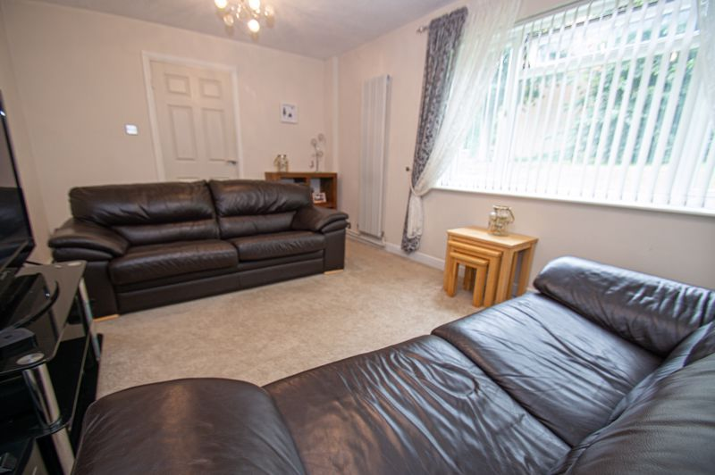 3 bed house for sale in Beoley Road West  - Property Image 2