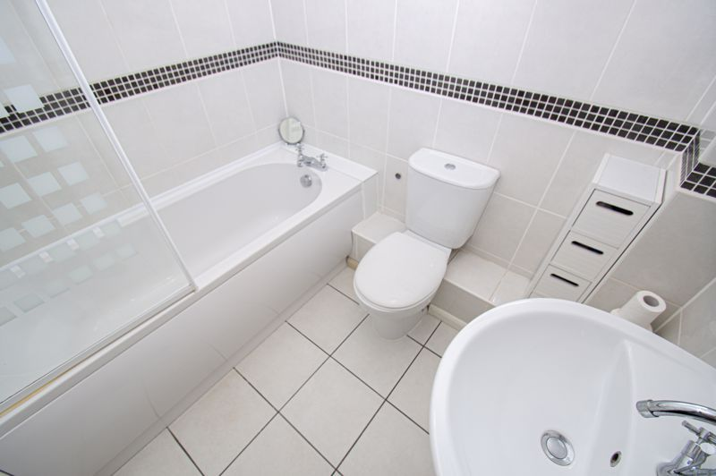 3 bed house for sale in Beoley Road West  - Property Image 12