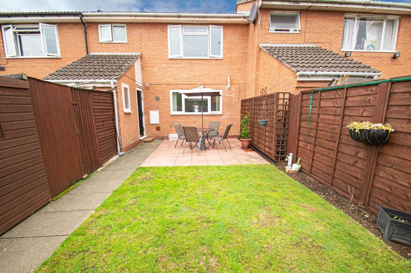 3 bed house for sale in Beoley Road West 14