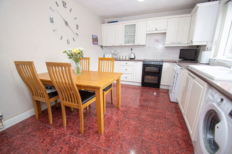 3 bed house for sale in Beoley Road West  - Property Image 5