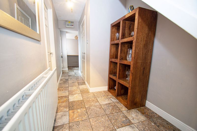 3 bed house for sale in Beoley Road West 8
