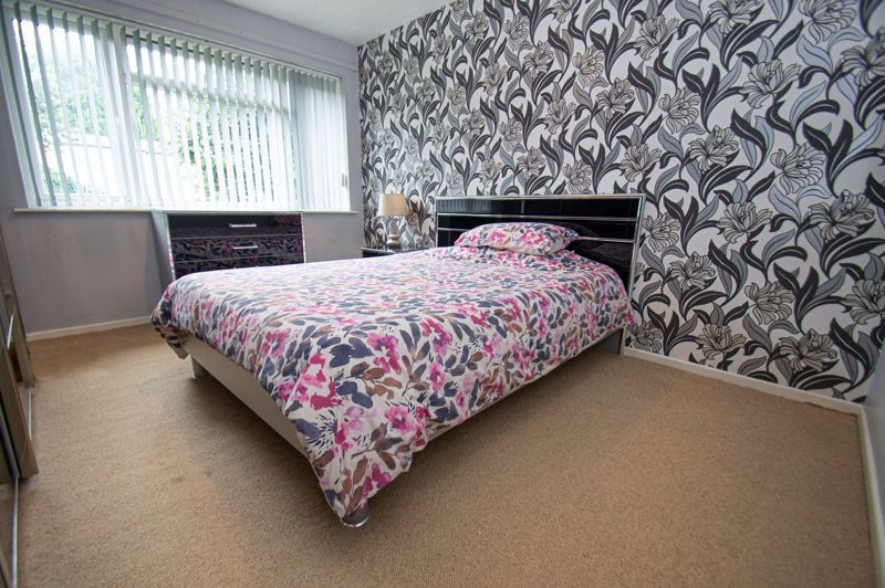 3 bed house for sale in Beoley Road West  - Property Image 9