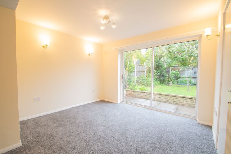 3 bed house for sale in Firth Park Crescent 4