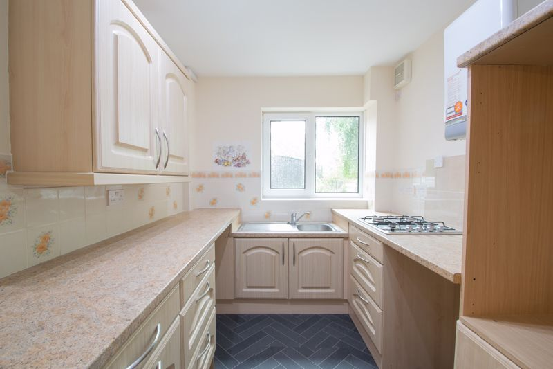 3 bed house for sale in Firth Park Crescent 5