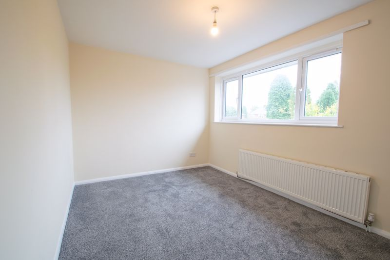 3 bed house for sale in Firth Park Crescent  - Property Image 9