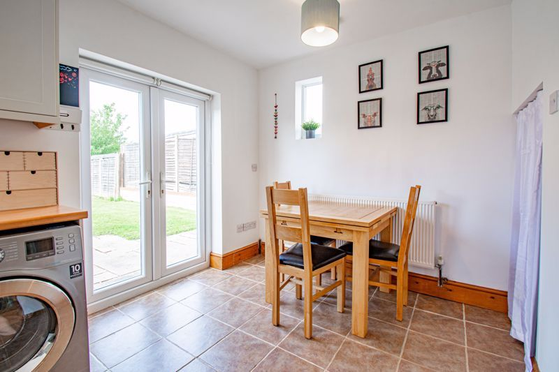 3 bed house for sale in King Edward Road 16