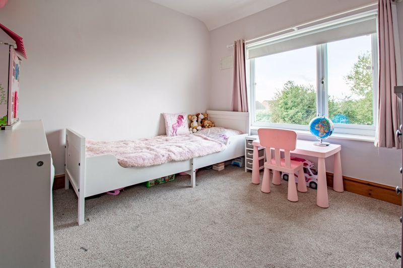 3 bed house for sale in King Edward Road  - Property Image 8
