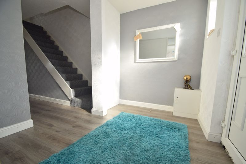 4 bed house to rent in Havergal Walk 2