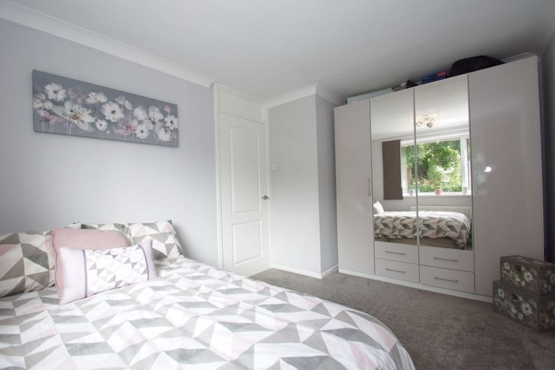 3 bed house for sale in Berrington Close 11