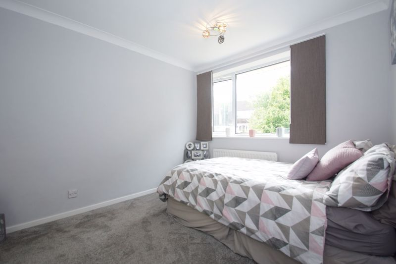 3 bed house for sale in Berrington Close  - Property Image 12