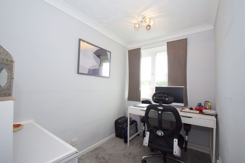 3 bed house for sale in Berrington Close 13