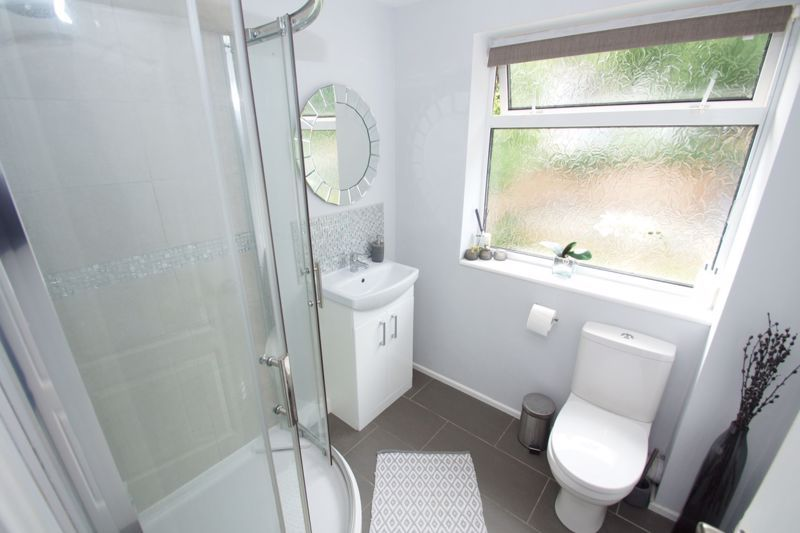 3 bed house for sale in Berrington Close  - Property Image 14