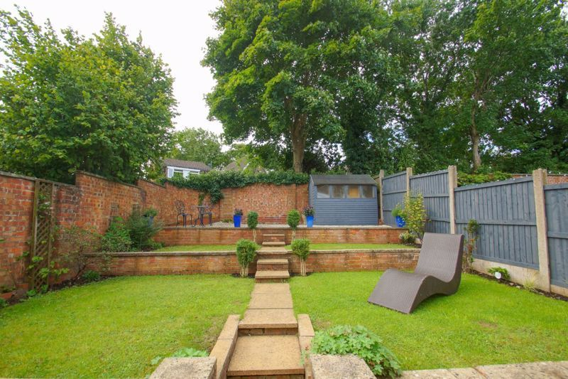 3 bed house for sale in Berrington Close  - Property Image 17