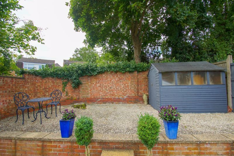 3 bed house for sale in Berrington Close  - Property Image 18