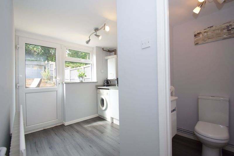 3 bed house for sale in Berrington Close 9