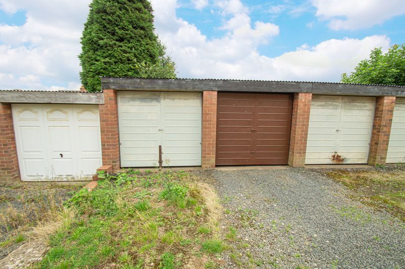 3 bed house for sale in Whitney Avenue  - Property Image 13