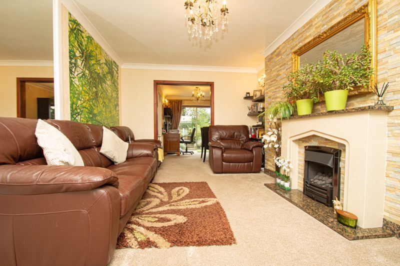 3 bed house for sale in Whitney Avenue  - Property Image 3