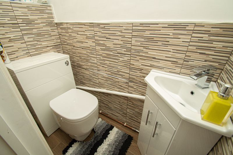 3 bed house for sale in Whitney Avenue  - Property Image 6