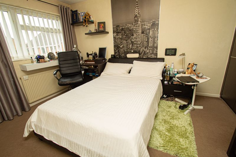 3 bed house for sale in Whitney Avenue  - Property Image 7