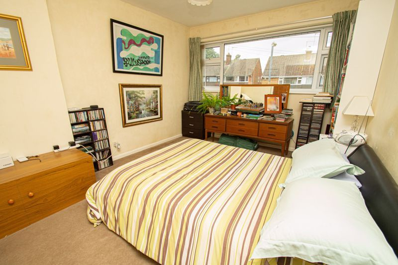 3 bed house for sale in Whitney Avenue 8