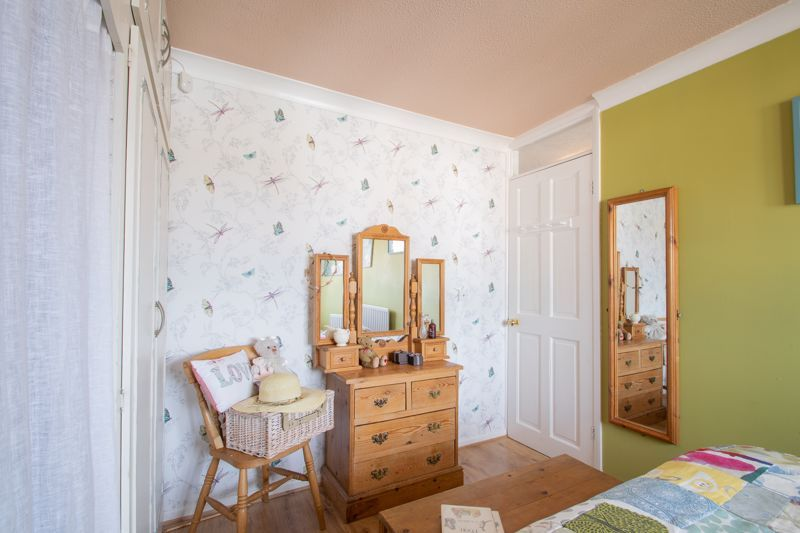 3 bed house for sale in Ravensitch Walk 17