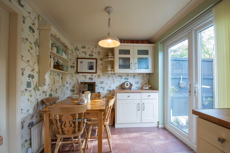 3 bed house for sale in Ravensitch Walk 7