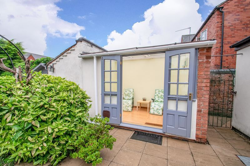 3 bed house for sale in Church Street  - Property Image 12
