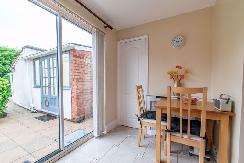 3 bed house for sale in Church Street 3