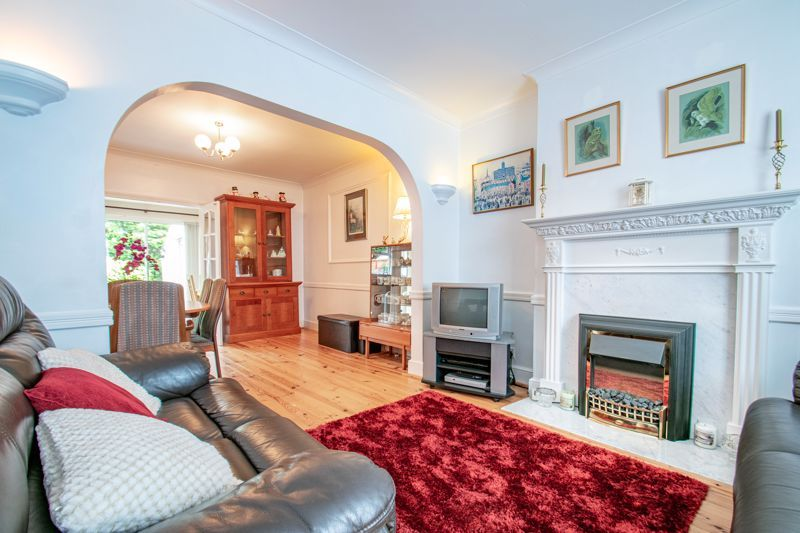 3 bed house for sale in Church Street 4