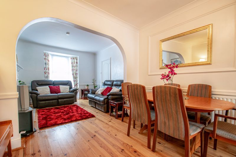 3 bed house for sale in Church Street  - Property Image 5