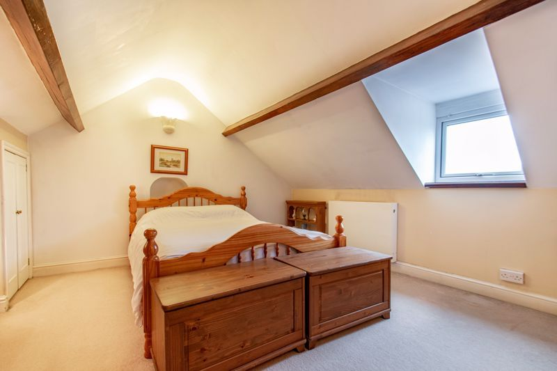 3 bed house for sale in Church Street  - Property Image 6