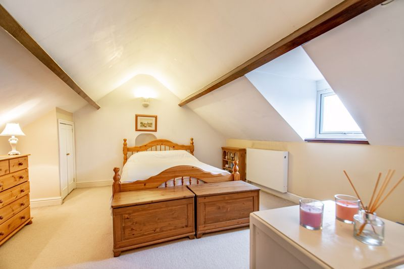 3 bed house for sale in Church Street  - Property Image 7