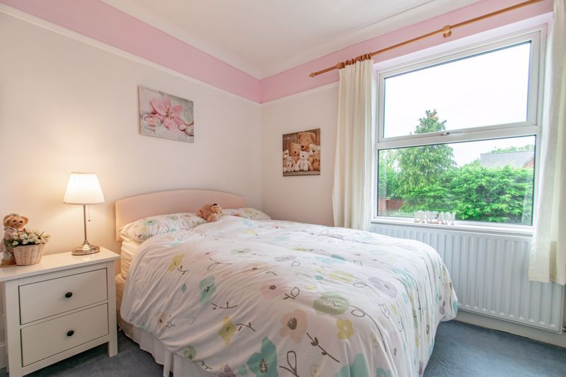 3 bed house for sale in Church Street  - Property Image 8