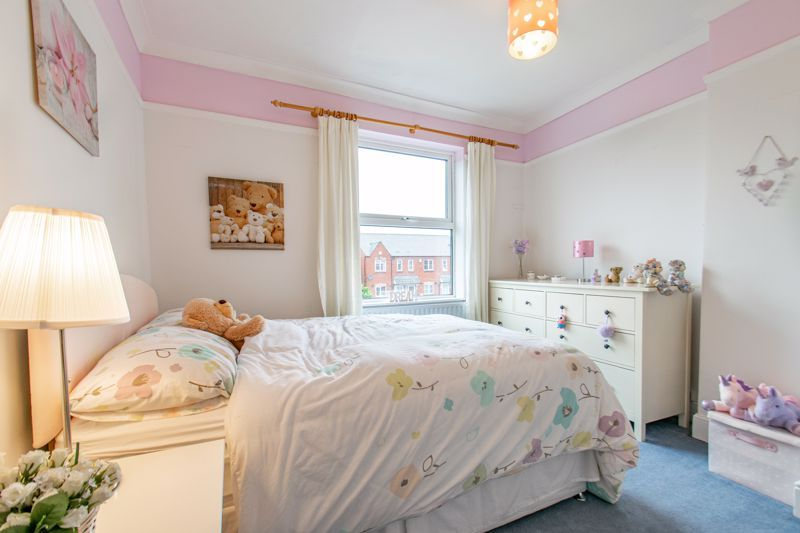 3 bed house for sale in Church Street  - Property Image 9