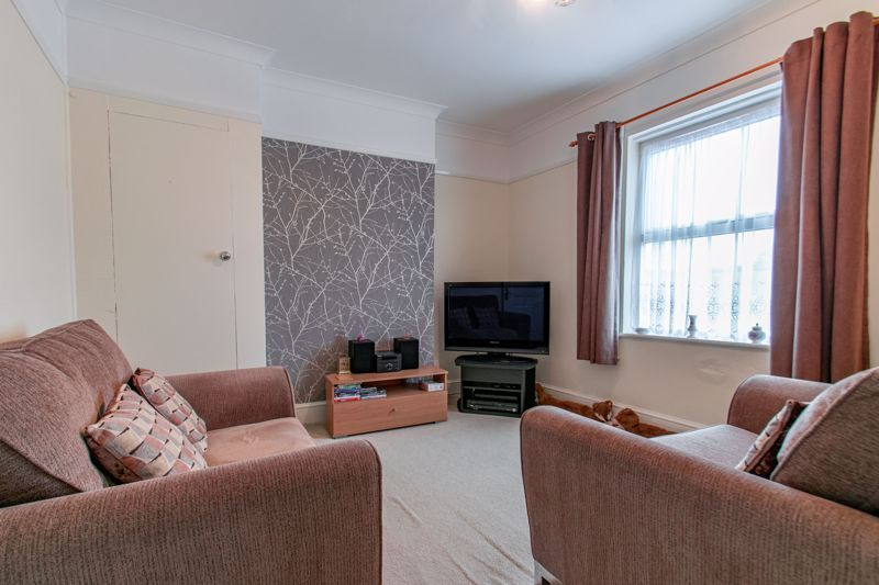 3 bed house for sale in Church Street  - Property Image 10