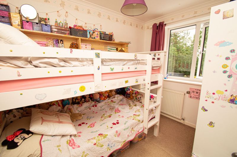 2 bed house for sale in Brayford Avenue  - Property Image 10