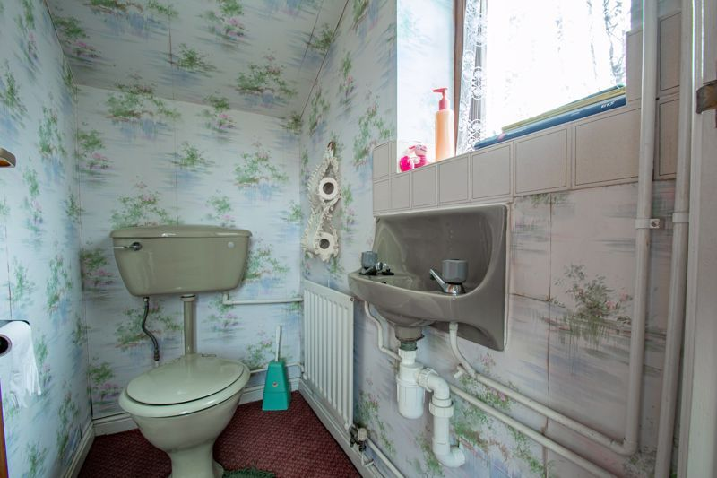 3 bed house for sale in Avon Close 11