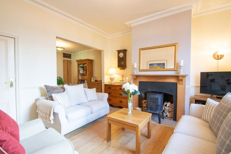 3 bed house for sale in Mount Road  - Property Image 14