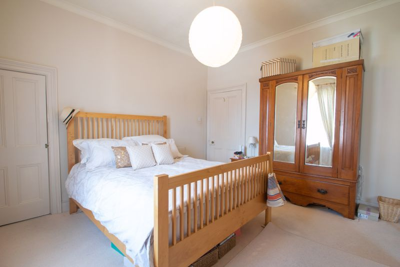 3 bed house for sale in Mount Road 20