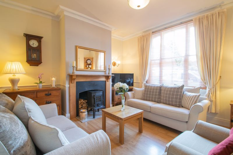 3 bed house for sale in Mount Road 3
