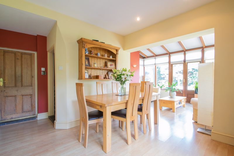 3 bed house for sale in Mount Road 5