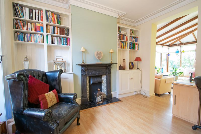 3 bed house for sale in Mount Road 8
