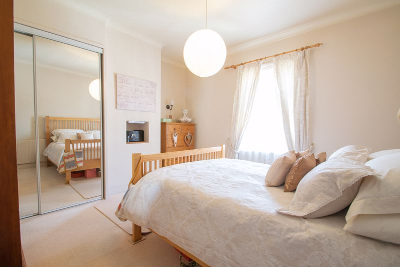 3 bed house for sale in Mount Road 9