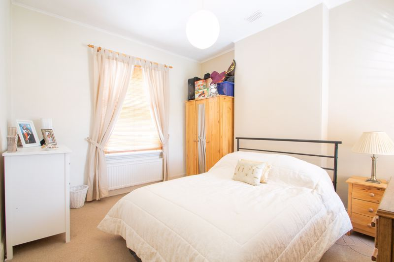 3 bed house for sale in Mount Road 10