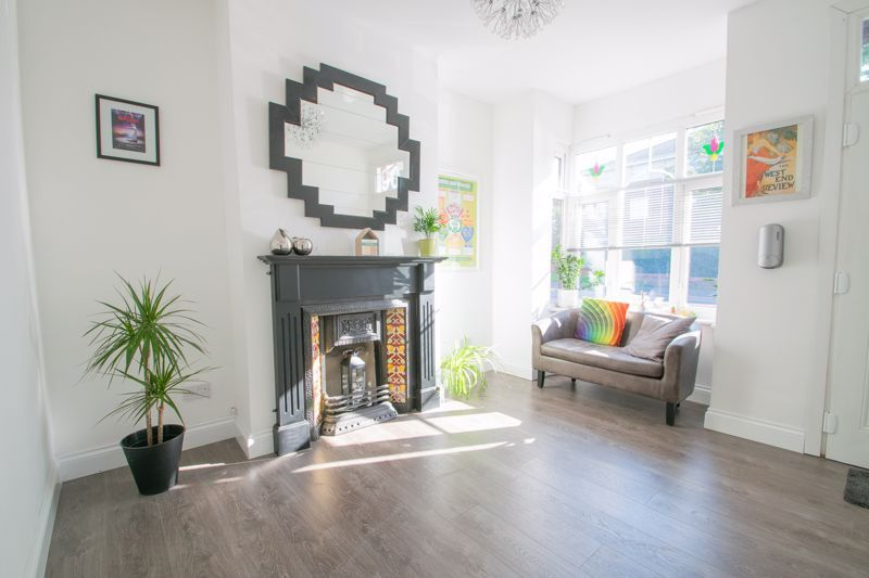 2 bed house for sale in Halesowen Road 2