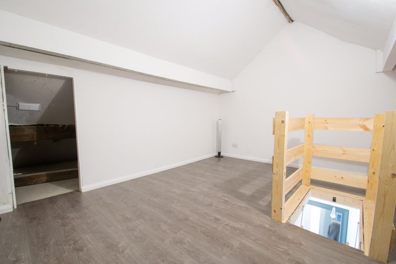 2 bed house for sale in Halesowen Road  - Property Image 18